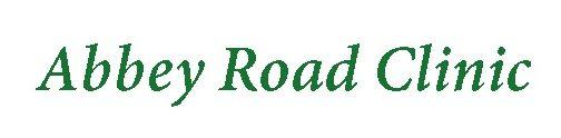 Abbey Road Clinic Logo
