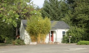 Abbey Road Clinic Lafayette Oregon
