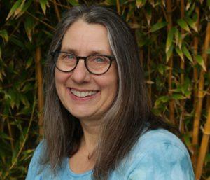 Dr. Linda Meloche Acupuncture, Naturopathic Medicine
